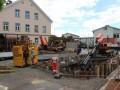 Baustellen-Oberlochauerbach-und-Kugelbeerbach-6