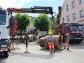 Baustellen-Oberlochauerbach-und-Kugelbeerbach-7