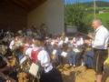 Bierblosn Lochau2015 (5)