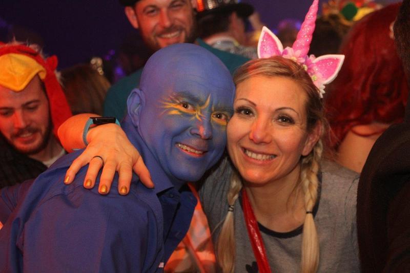 Blaulichtparty 2018 (56)