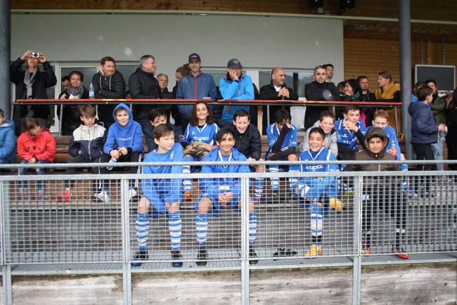 Lochau U 14 Blitzturnier 2017 (6)