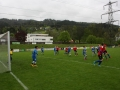 Lochau U 14 Blitzturnier 2017 (5)