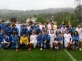 Lochau U 14 Blitzturnier 2017 (7)