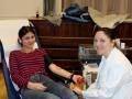 Blutspendeaktion 2018 (2)