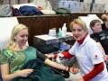 Blutspendeaktion 2018 (3)