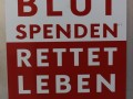 Blutspendeaktion-in-Lochau-2020-2