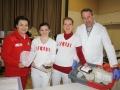 Lochau Blutspendeaktion 2015 (1)