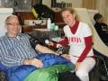 Lochau Blutspendeaktion 2015 (3)