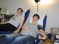 Lochau Blutspendeaktion 2016 (2)