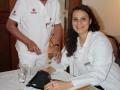 Lochau Blutspendeaktion 2016 (3)