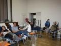 Lochau Blutspendeaktion 2016 (4)