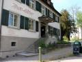 Brauereigasthof-Reiner-in-Lochau-mit-Abhol-S-5