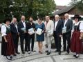 Buchpräsentation DAS LEIBLACHTAL Regio 2016 (1)