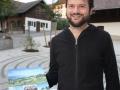 Lochau Buchpräsentation DAS LEIBLACHTAL Regio 2016 AUTOR (4)