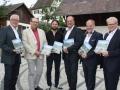 Lochau Buchpräsentation DAS LEIBLACHTAL Regio 2016 BGM MIT AUTOR (6)