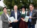 Lochau Buchpräsentation DAS LEIBLACHTAL Regio 2016 EICHENBERG (3)