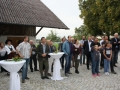 Lochau Buchpräsentation DAS LEIBLACHTAL Regio 2016 PRÄSENTATION (5)