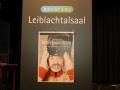 Buchpräsentation-Fronleichnamschützen-2019-4