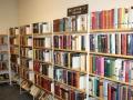 Bücherei 2018 (5)