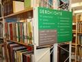 Bücherei 2018 (6)