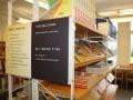 Bücherei 2018 (8)