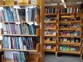 Bücherei-Hörbranz-öffnet-wieder-1