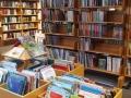 Bücherei-Hörbranz-öffnet-wieder-2
