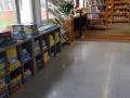 Bücherei-Hörbranz-öffnet-wieder-3