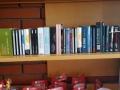 Bücherei-Hörbranz-öffnet-wieder-4