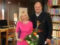 30 Jahre Bücherei Hörbranz (10)