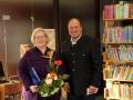 30 Jahre Bücherei Hörbranz (11)