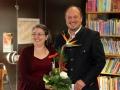 30 Jahre Bücherei Hörbranz (13)