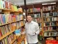 30 Jahre Bücherei Hörbranz (17)