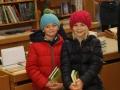 30 Jahre Bücherei Hörbranz (21)