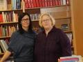 30 Jahre Bücherei Hörbranz (23)