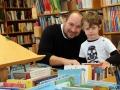 30 Jahre Bücherei Hörbranz (25)