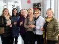 30 Jahre Bücherei Hörbranz (27)
