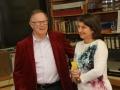 30 Jahre Bücherei Hörbranz (3)