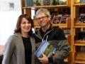30 Jahre Bücherei Hörbranz (37)