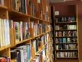30 Jahre Bücherei Hörbranz (5)