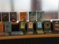 30 Jahre Bücherei Hörbranz (6)