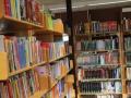 30 Jahre Bücherei Hörbranz (8)