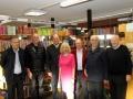30 Jahre Bücherei Hörbranz (9)