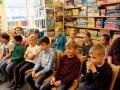 Bücherei-Lesetag-2019-12