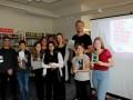 Bücherei-Lesung-Kaster-2019-1