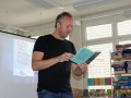 Bücherei-Lesung-Kaster-2019-4