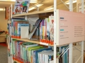 Bücherei Lochau 2017 (7)