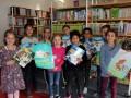 Bücherei-Lochau-Ende-Sommerlesen-2019-2
