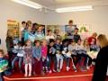 Bücherei-Lochau-Ende-Sommerlesen-2019-3