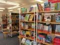 Bücherei-Lochau-Ende-Sommerlesen-2019-4